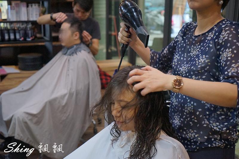 台中逢甲VS Hair 28.JPG