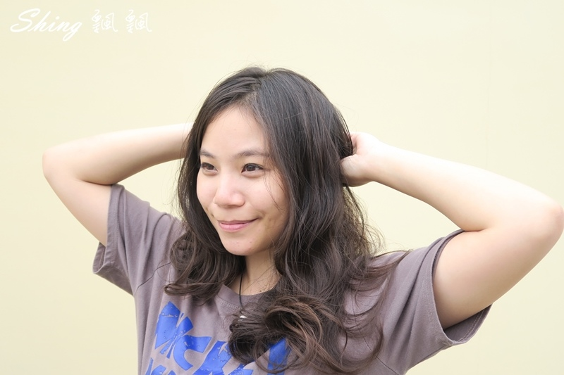 台中逢甲VS Hair 42.JPG