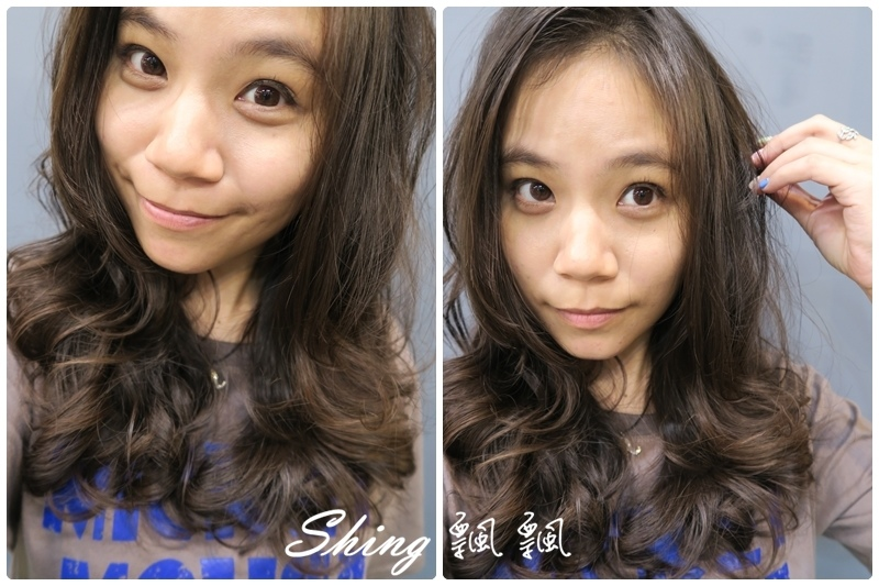 台中逢甲VS Hair 40.jpg