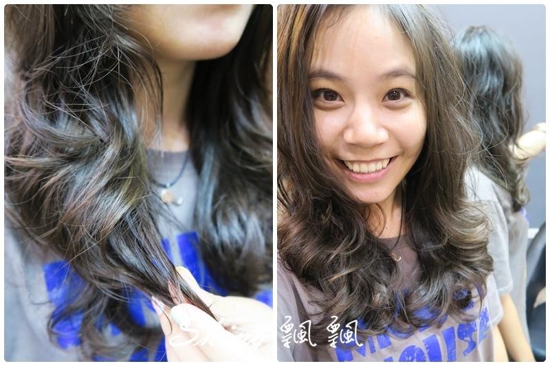台中逢甲VS Hair 39.jpg