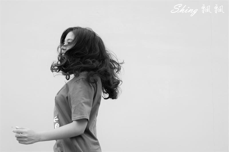 台中逢甲VS Hair 43.jpg