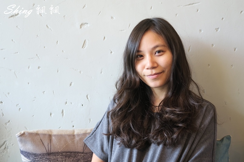 台中逢甲VS Hair 46.JPG
