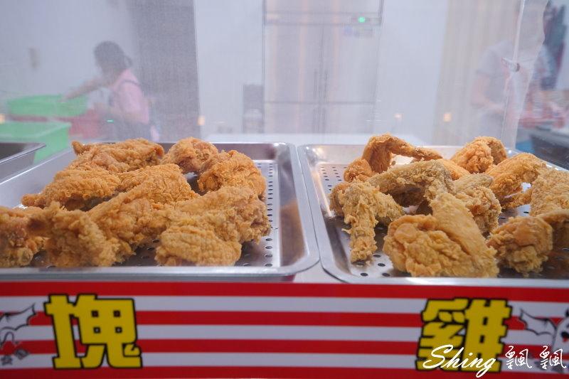 小魔頭美式炸雞 05.JPG