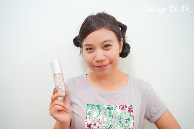 Miss Hana花娜小姐 絲絨無痕粉底液 09.JPG