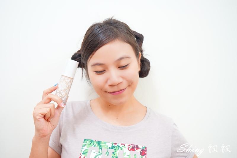 Miss Hana花娜小姐 絲絨無痕粉底液 10.JPG
