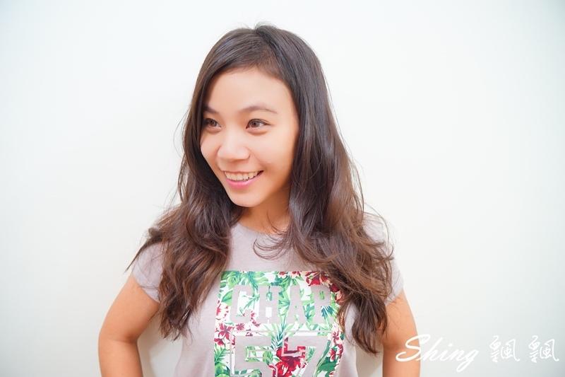 Miss Hana花娜小姐 絲絨無痕粉底液 11.JPG