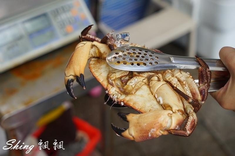 金山巧晏漁坊 11.JPG