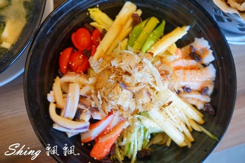 金山巧晏漁坊 25.JPG
