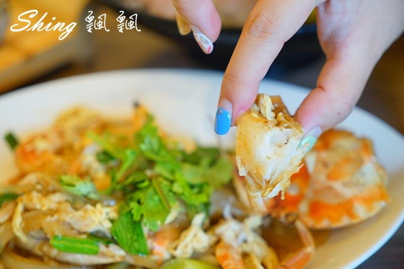 金山巧晏漁坊 49.JPG