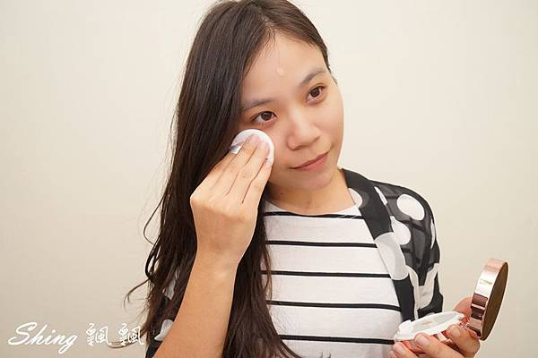 BeautyMaker魚子醬氣墊粉底 16.JPG