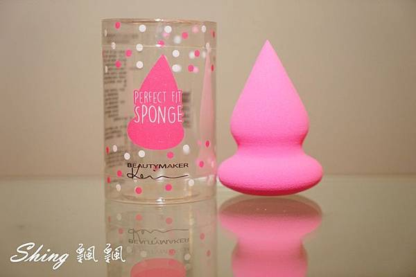 BeautyMaker魚子醬氣墊粉底 09.JPG