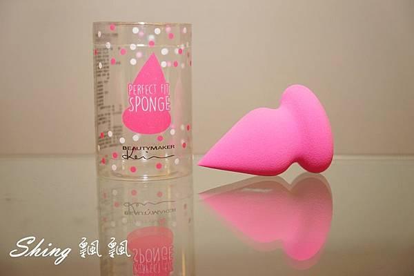 BeautyMaker魚子醬氣墊粉底 10.JPG