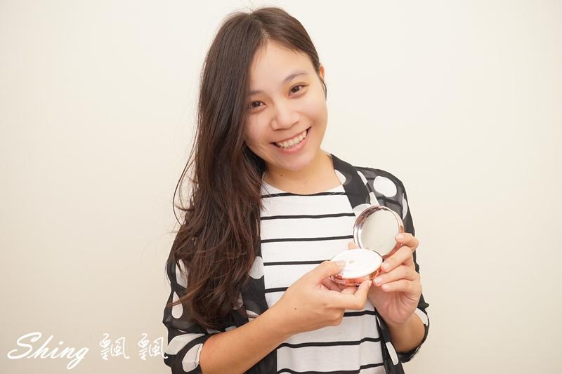 BeautyMaker魚子醬氣墊粉底 12.JPG