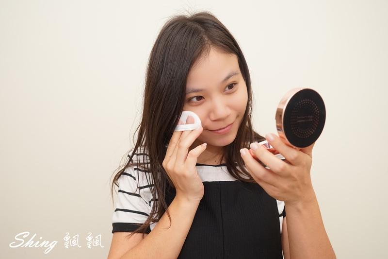 BeautyMaker魚子醬氣墊粉底 17.JPG