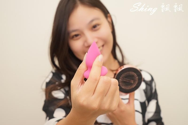 BeautyMaker魚子醬氣墊粉底 19.JPG