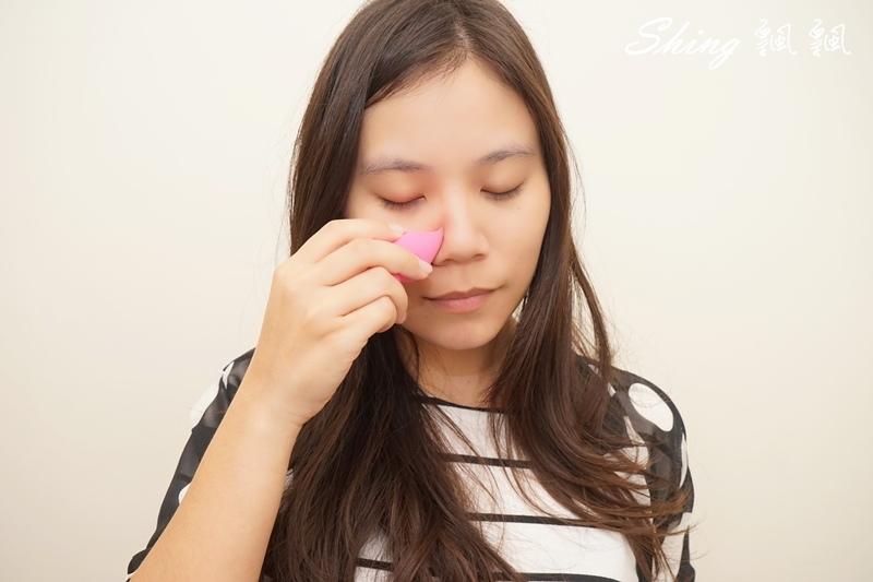 BeautyMaker魚子醬氣墊粉底 21.JPG