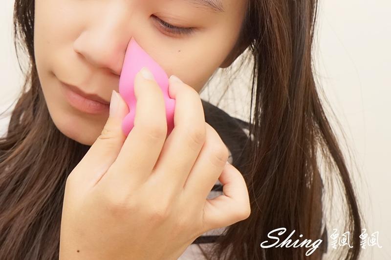 BeautyMaker魚子醬氣墊粉底 22.JPG