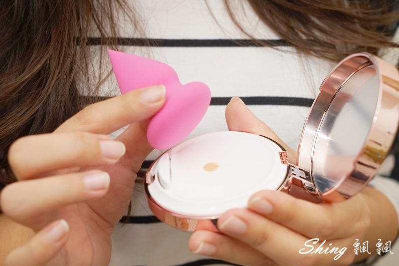 BeautyMaker魚子醬氣墊粉底 26.JPG