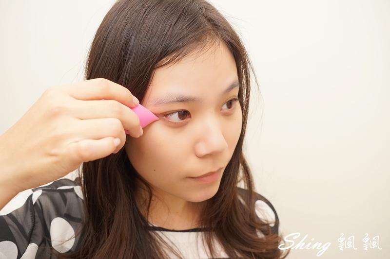 BeautyMaker魚子醬氣墊粉底 24.JPG