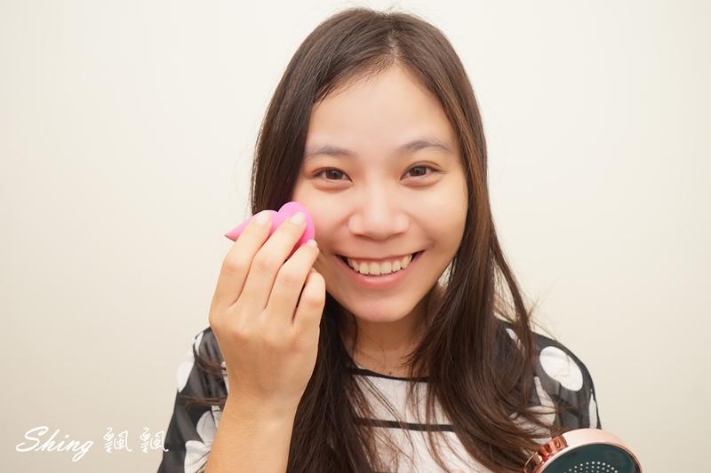 BeautyMaker魚子醬氣墊粉底 27.JPG