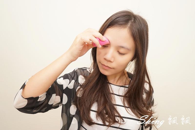 BeautyMaker魚子醬氣墊粉底 23.JPG