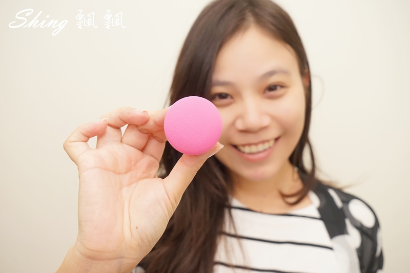 BeautyMaker魚子醬氣墊粉底 25.JPG