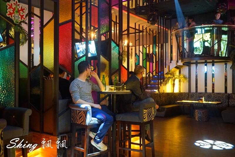 台中酒吧Myth 04.JPG