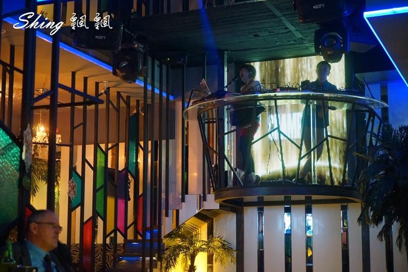 台中酒吧Myth 05.JPG