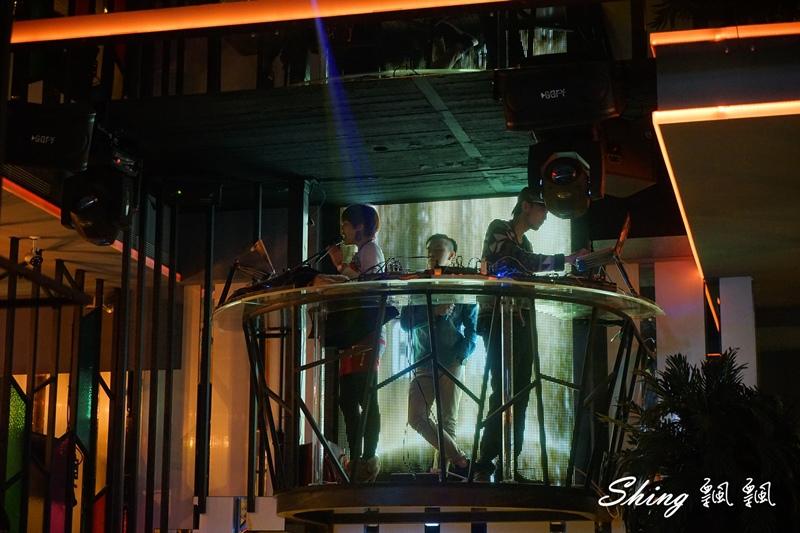 台中酒吧Myth 06.JPG