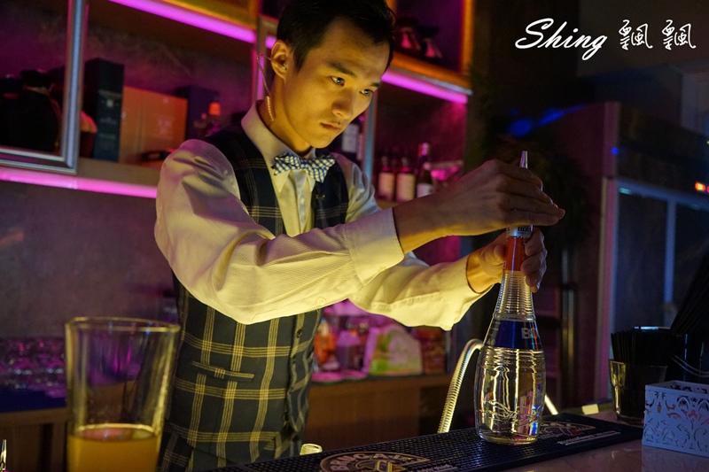 台中酒吧Myth 08.JPG