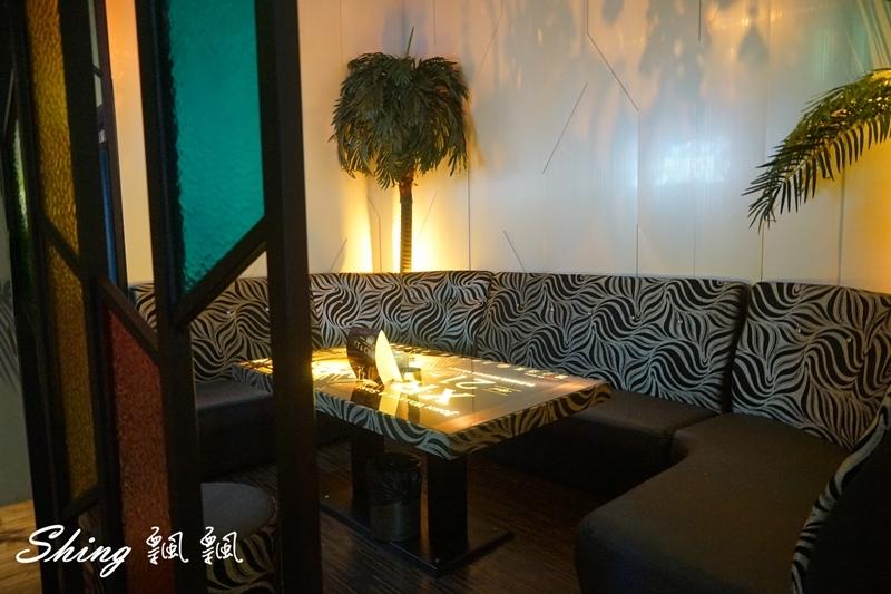 台中酒吧Myth 07.JPG