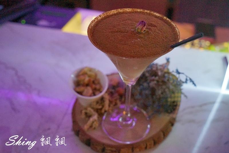 台中酒吧Myth 11.JPG