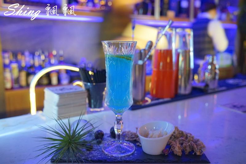 台中酒吧Myth 12.JPG