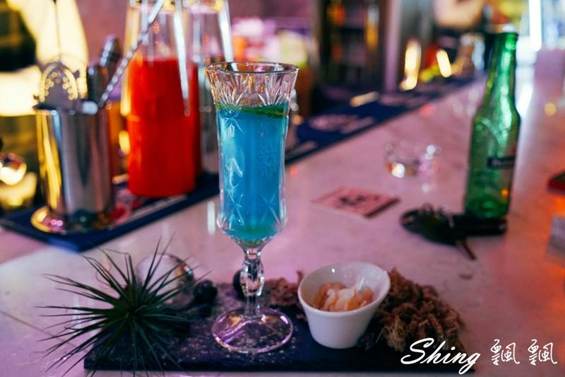 台中酒吧Myth 13.jpg