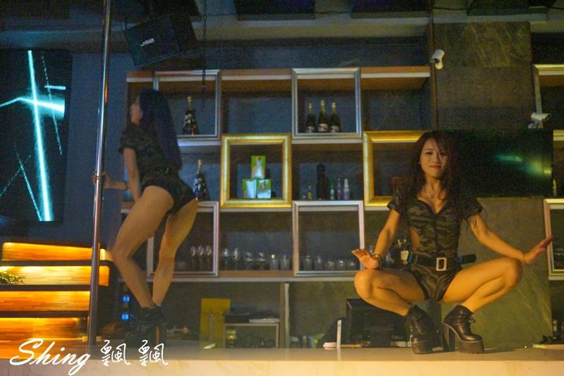 台中酒吧Myth 18.JPG