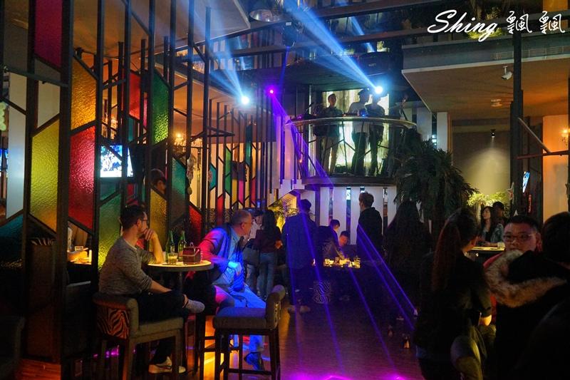 台中酒吧Myth 15.JPG