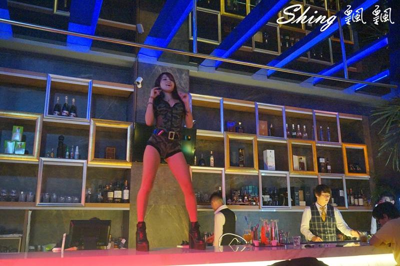 台中酒吧Myth 21.JPG