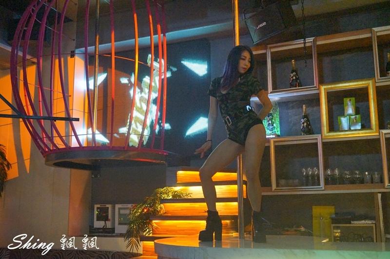 台中酒吧Myth 22.JPG