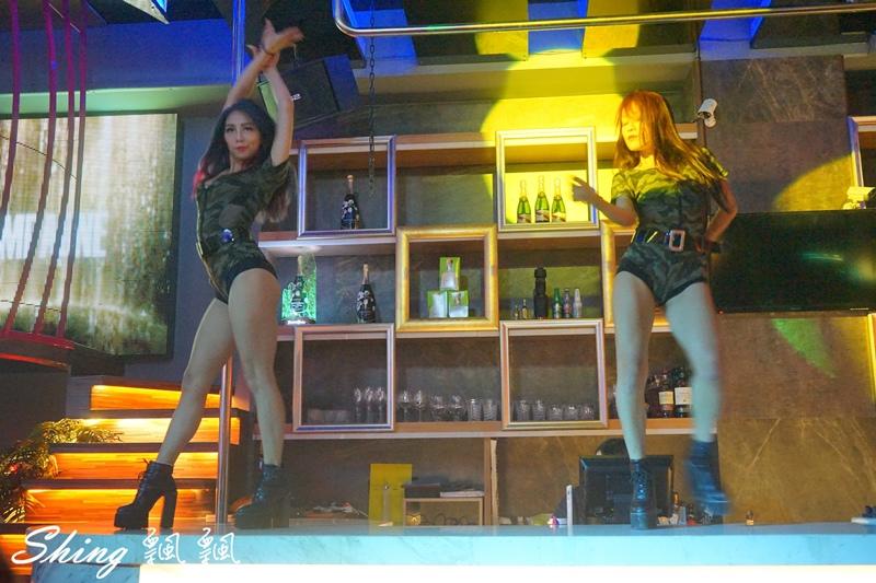 台中酒吧Myth 17.JPG