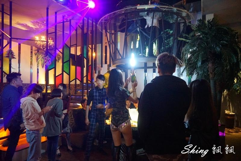 台中酒吧Myth 25.JPG