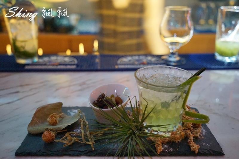 台中酒吧Myth 31.JPG