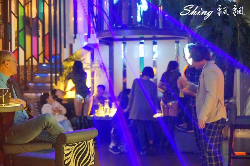 台中酒吧Myth 28.JPG