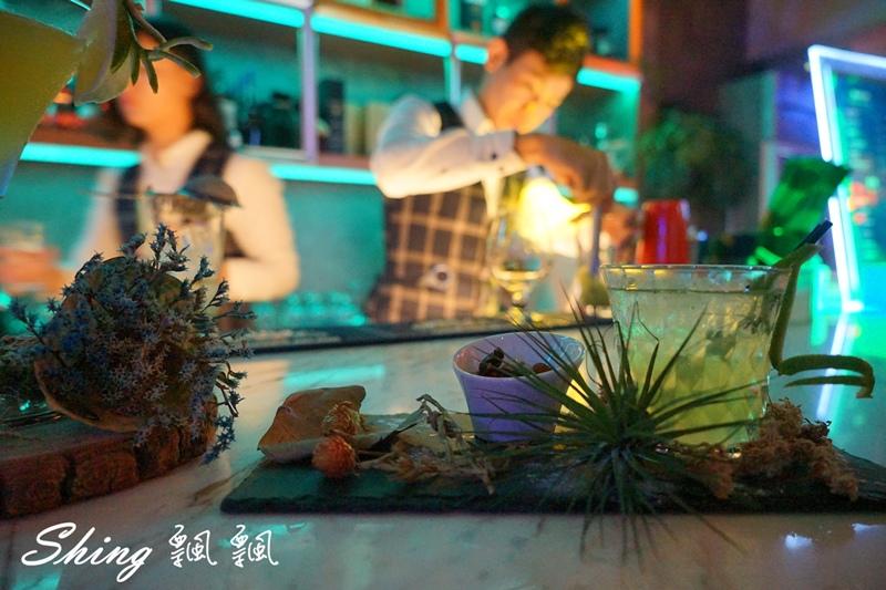 台中酒吧Myth 30.JPG