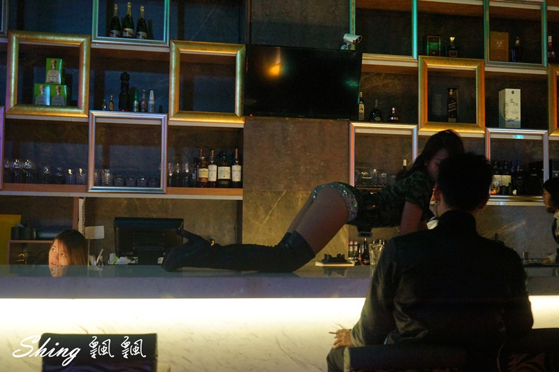 台中酒吧Myth 36.JPG