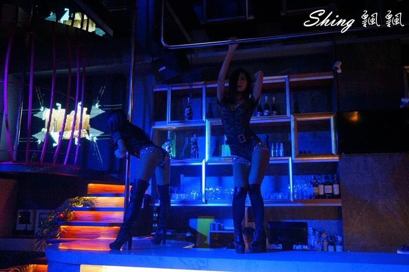 台中酒吧Myth 37.JPG