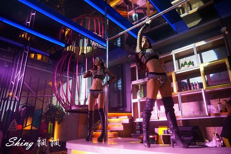 台中酒吧Myth 40.JPG