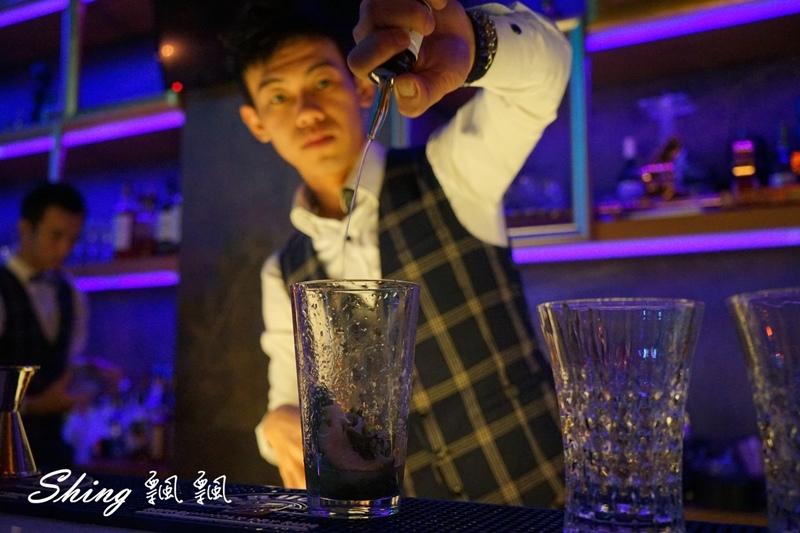 台中酒吧Myth 56.JPG