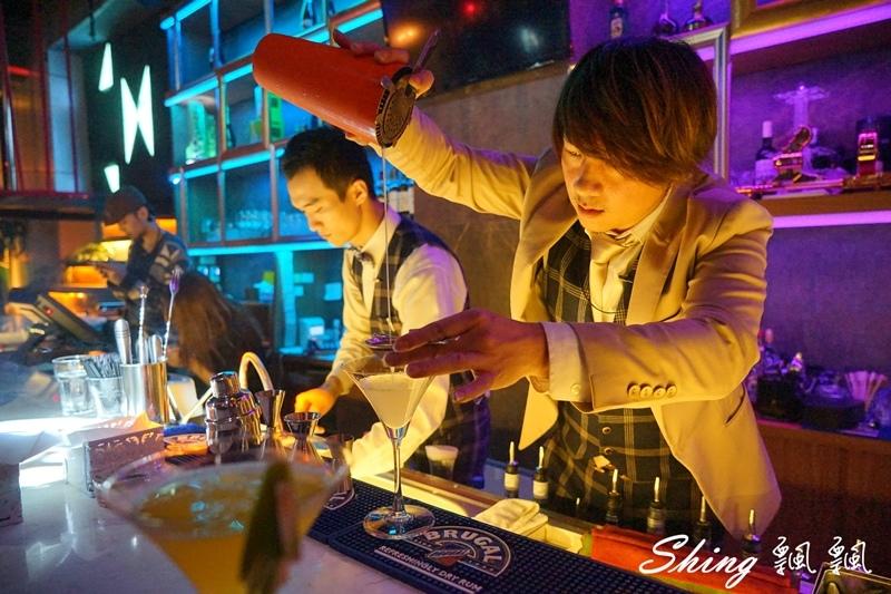台中酒吧Myth 52.JPG