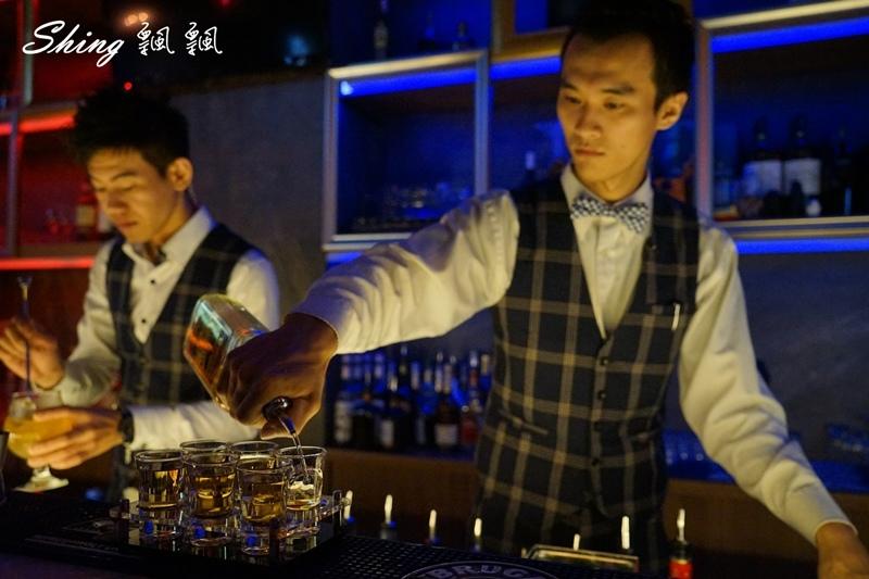 台中酒吧Myth 55.JPG