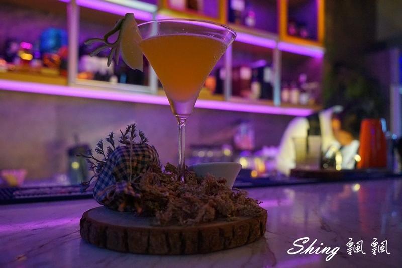 台中酒吧Myth 53.JPG